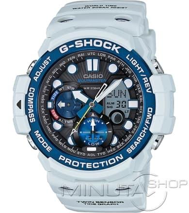 Casio G-Shock GN-1000C-8A