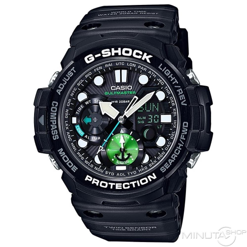 Касио продать часы в сдать нижневартовске часы