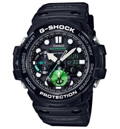 Casio G-Shock GN-1000MB-1A