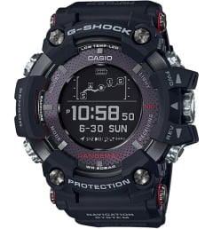 Casio G-Shock GPR-B1000-1E