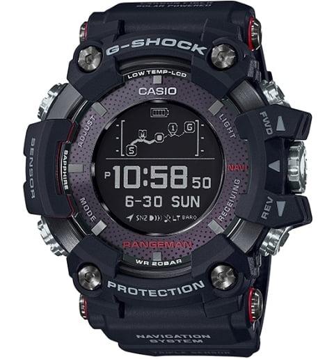 Casio G-Shock GPR-B1000-1E