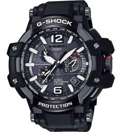 Casio G-Shock GPW-1000FC-1A