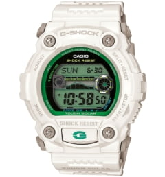Casio G-Shock GR-7900EW-7E