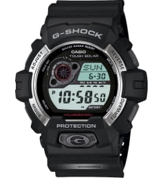 Casio G-Shock GR-8900-1E