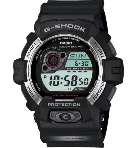 Casio G-Shock GR-8900-1E
