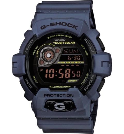 Casio G-Shock GR-8900NV-2E