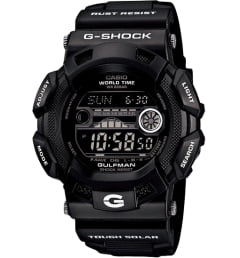 Casio G-Shock GR-9110BW-1E