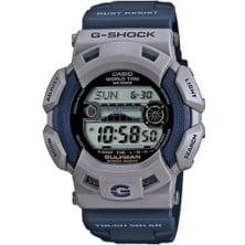 Casio G-Shock GR-9110ER-2E