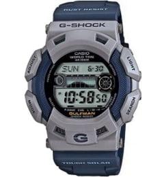 Электронные Casio G-Shock GR-9110ER-2E с солнечной батареей