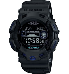 Casio G-Shock GR-9110GY-1E
