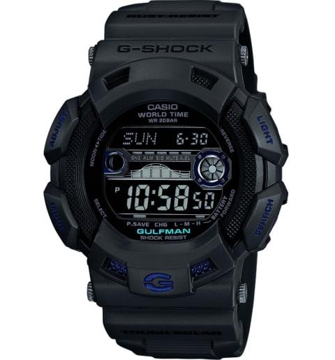 Casio G-Shock GR-9110GY-1E