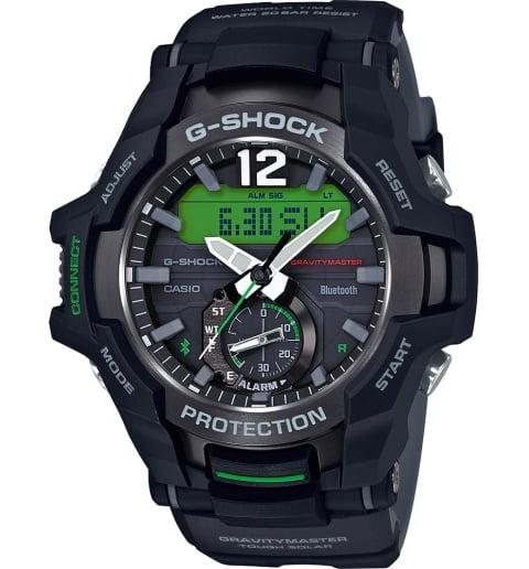 Casio G-Shock GR-B100-1A3