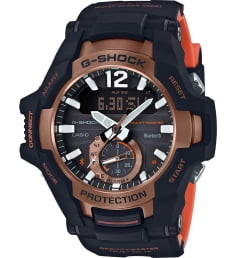 Casio G-Shock GR-B100-1A4