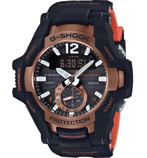 Casio G-Shock GR-B100-1A4