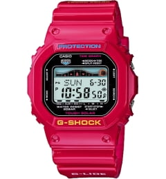 Casio G-Shock GRX-5600A-4E