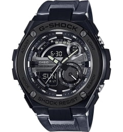 Casio G-Shock GST-210M-1A