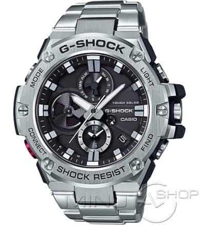 Casio G-Shock GST-B100D-1A