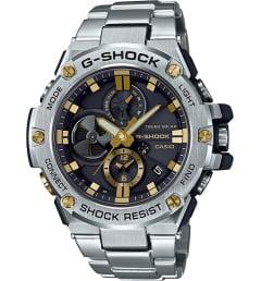 Casio G-Shock GST-B100D-1A9