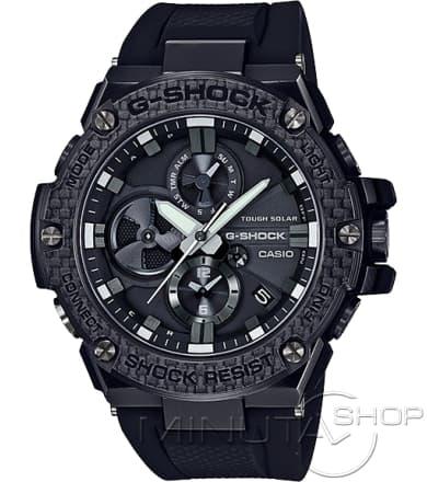 Casio G-Shock GST-B100X-1A
