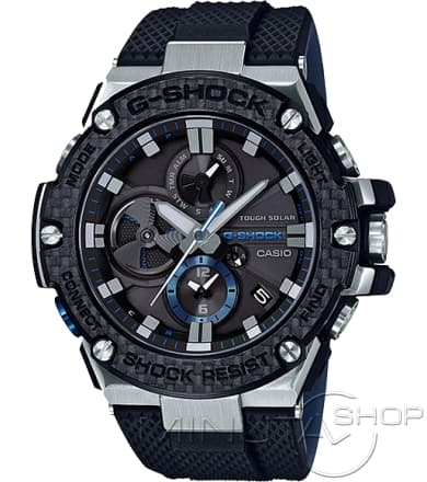 Casio G-Shock GST-B100XA-1A