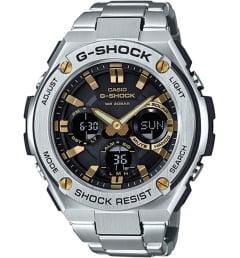 Casio G-Shock GST-S110D-1A9