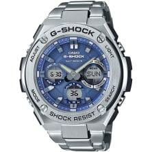 Casio G-Shock GST-S110D-2A