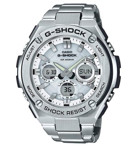 Casio G-Shock GST-S110D-7A