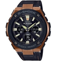 Casio G-Shock GST-S120L-1A