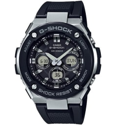 Casio G-Shock GST-S300-1A