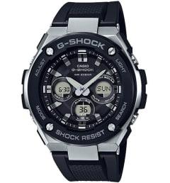 Casio G-Shock GST-S300-1A