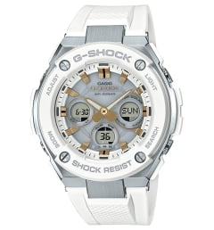 Casio G-Shock GST-S300-7A