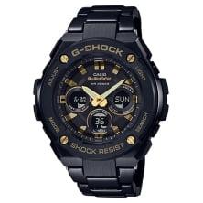 Casio G-Shock GST-S300BD-1A