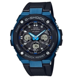 Casio G-Shock GST-S300G-1A2