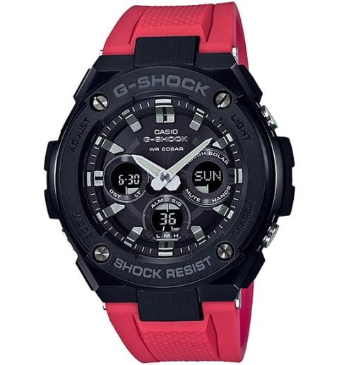 Casio G-Shock GST-S300G-1A4