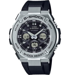 Casio G-Shock GST-S310-1A
