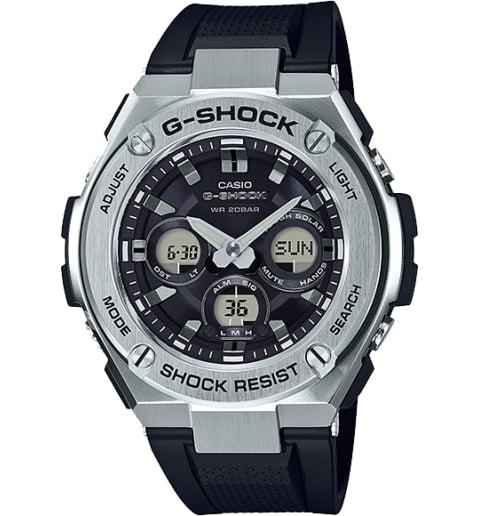 Часы Casio G-Shock GST-S310-1A