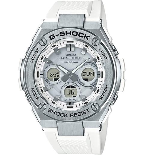 Casio G-Shock GST-S310-7A