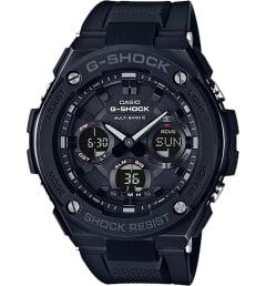 Casio G-Shock GST-W100G-1B