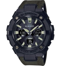 Casio G-Shock GST-W130BC-1A3