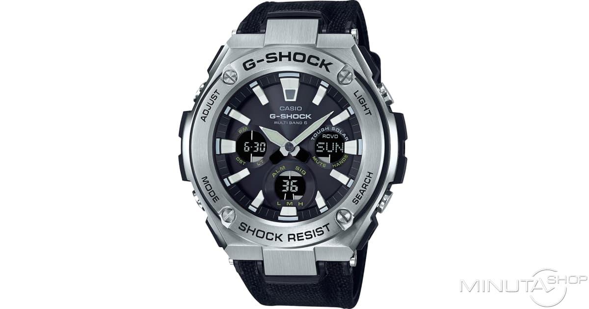 Круг прямоугольник квадрат защита корпуса: к тому же, все часы g-shock оборудованы датчиками температуры, давления и высоты, что позволяет с высокой точностью отслеживать изменения окружающей среды.