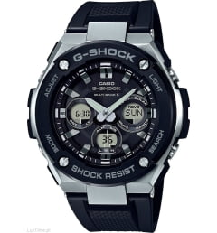 Casio G-Shock GST-W300-1A
