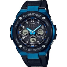 Casio G-Shock GST-W300G-1A2