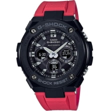 Casio G-Shock GST-W300G-1A4