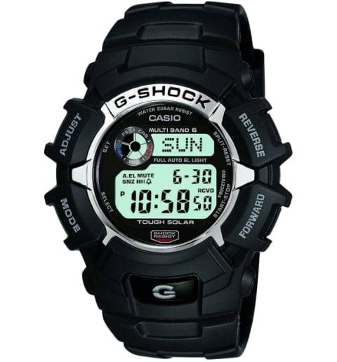 Casio G-Shock GW-2310-1E