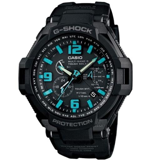 Casio G-Shock GW-4000-1A2