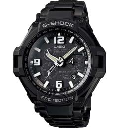 Аналоговые Casio G-Shock GW-4000D-1A
