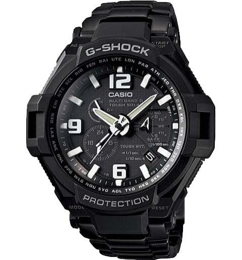 Casio G-Shock GW-4000D-1A