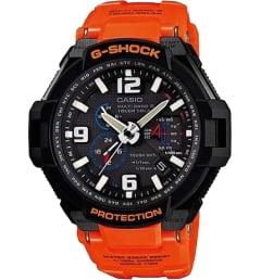 Casio G-Shock GW-4000R-4A