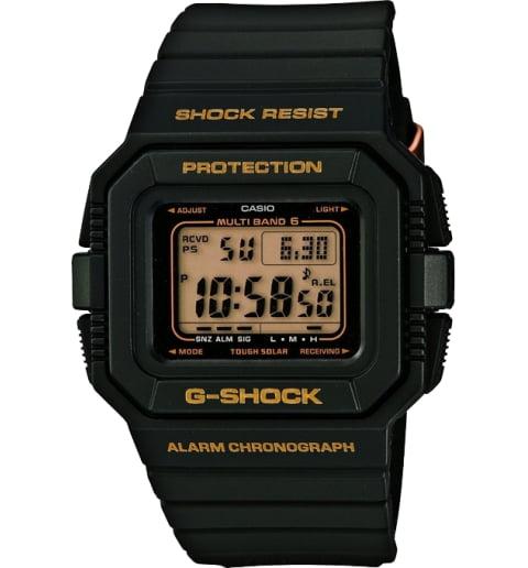 Casio G-Shock GW-5530C-1E