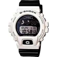 Casio G-Shock GW-6900GW-7E